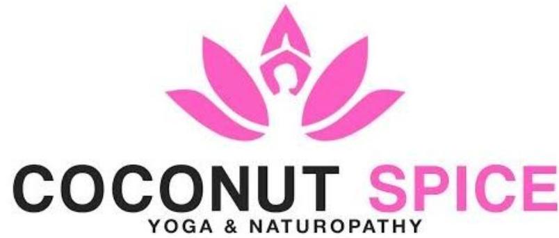 Coconut Spice Yoga & naturopathy Bondi